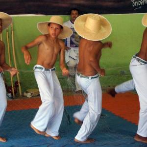 pratica-capoeira-2