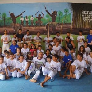 turma-capoeira-1