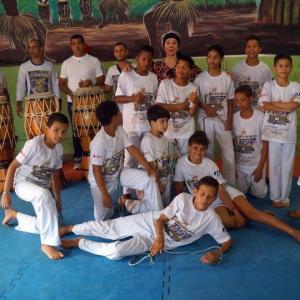 turma-capoeira-2